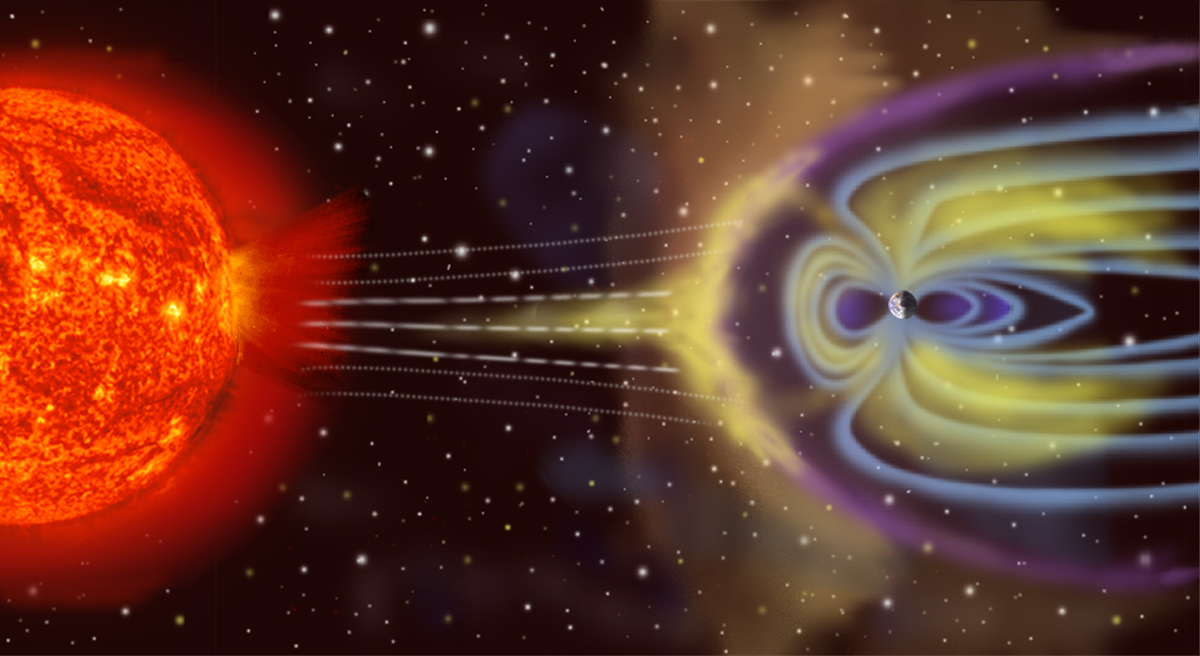 ../../_images/Magnetosphere_rendition.jpg