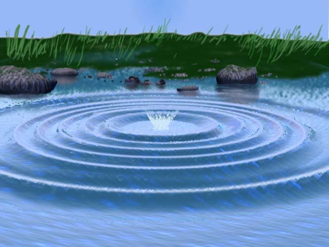pondwaves-noleaves.jpg